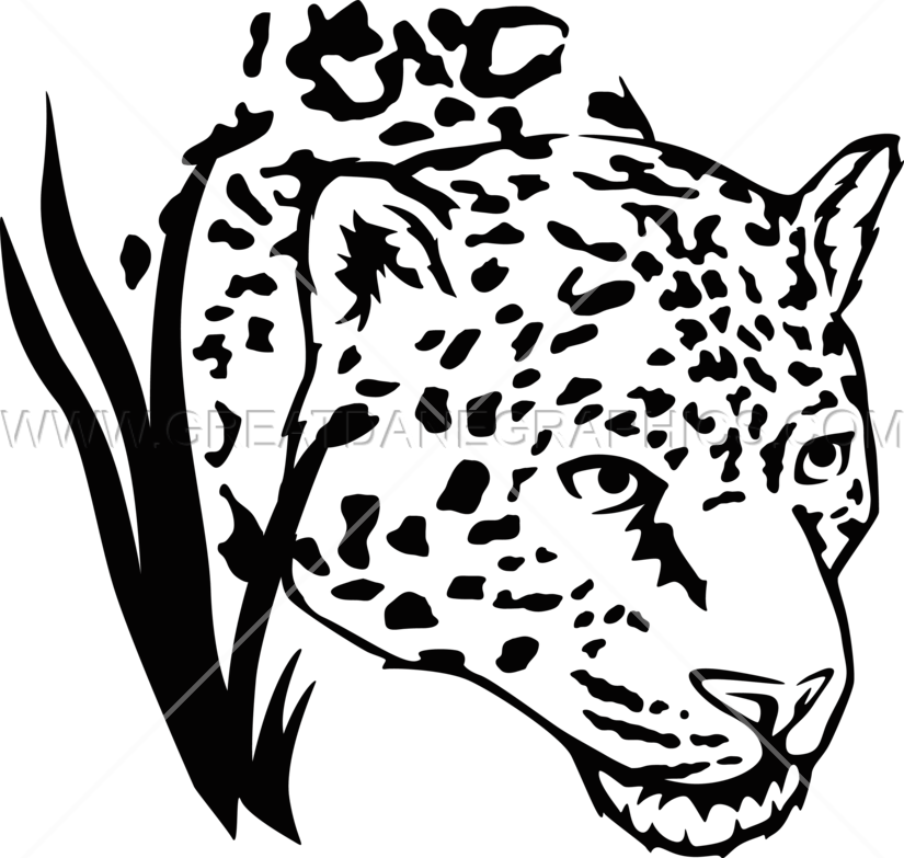 825x783 Cliparts For Free Download Jaguar Clipart Trace And Use
