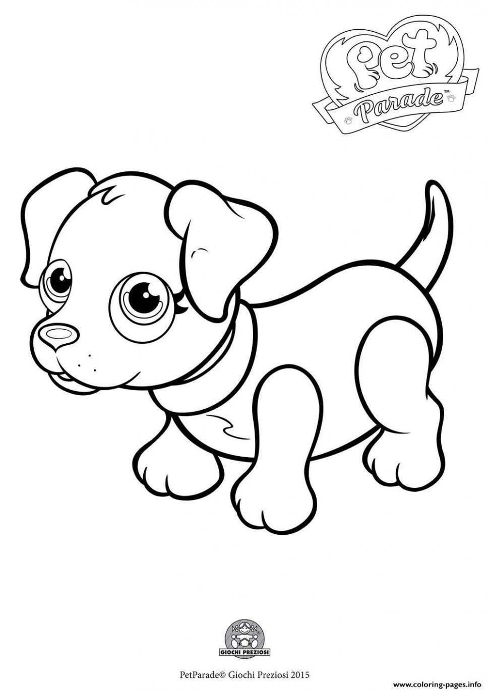 970x1371 Coloring Pages Info Fresh Jaguar Coloring Pages Awesome Cool