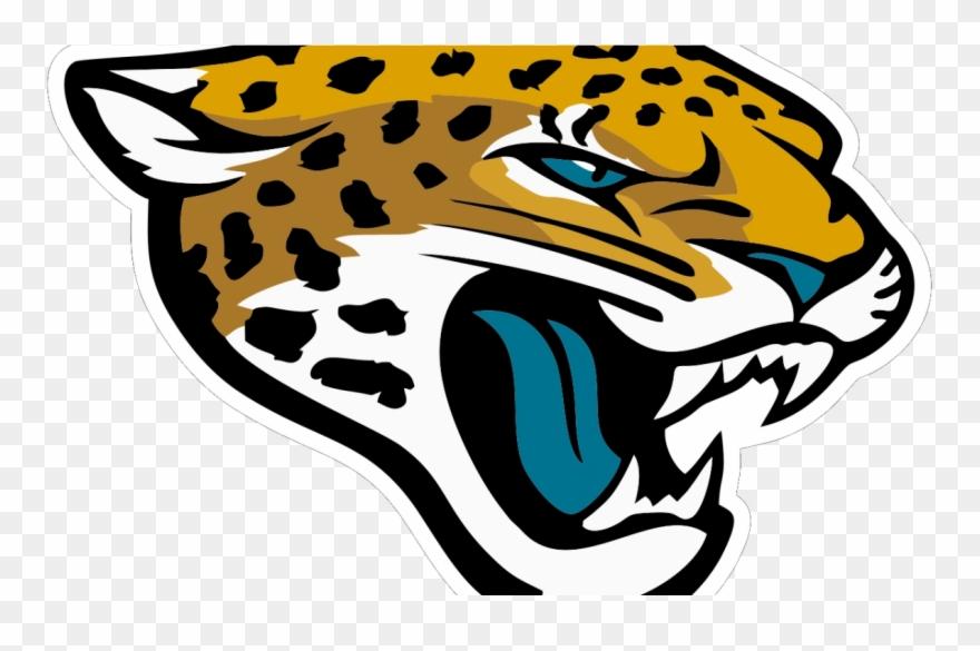 880x585 Jaguar Clipart Mascot