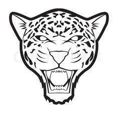 235x224 best jaguar logo images in fluid ounce, jaguar, sports logos