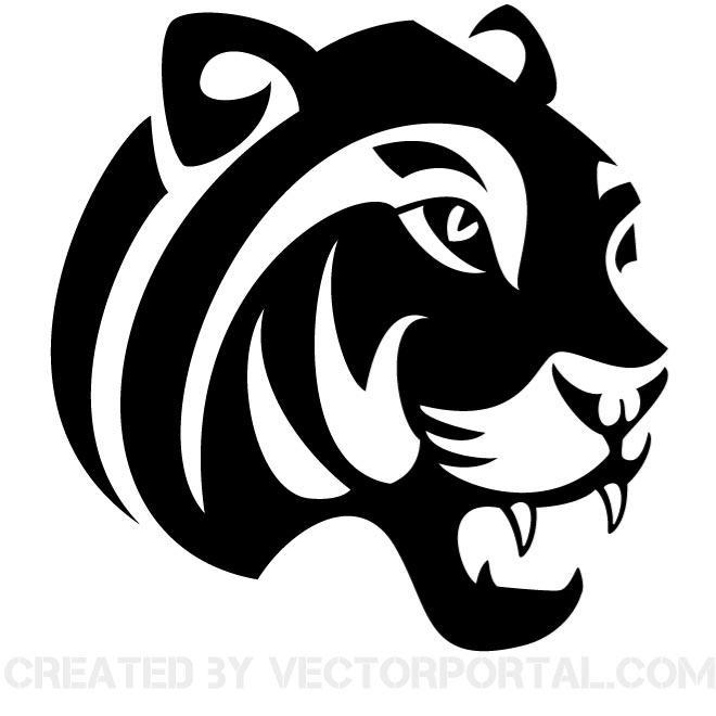 660x660 Jaguar Drawing Sign For Free Download