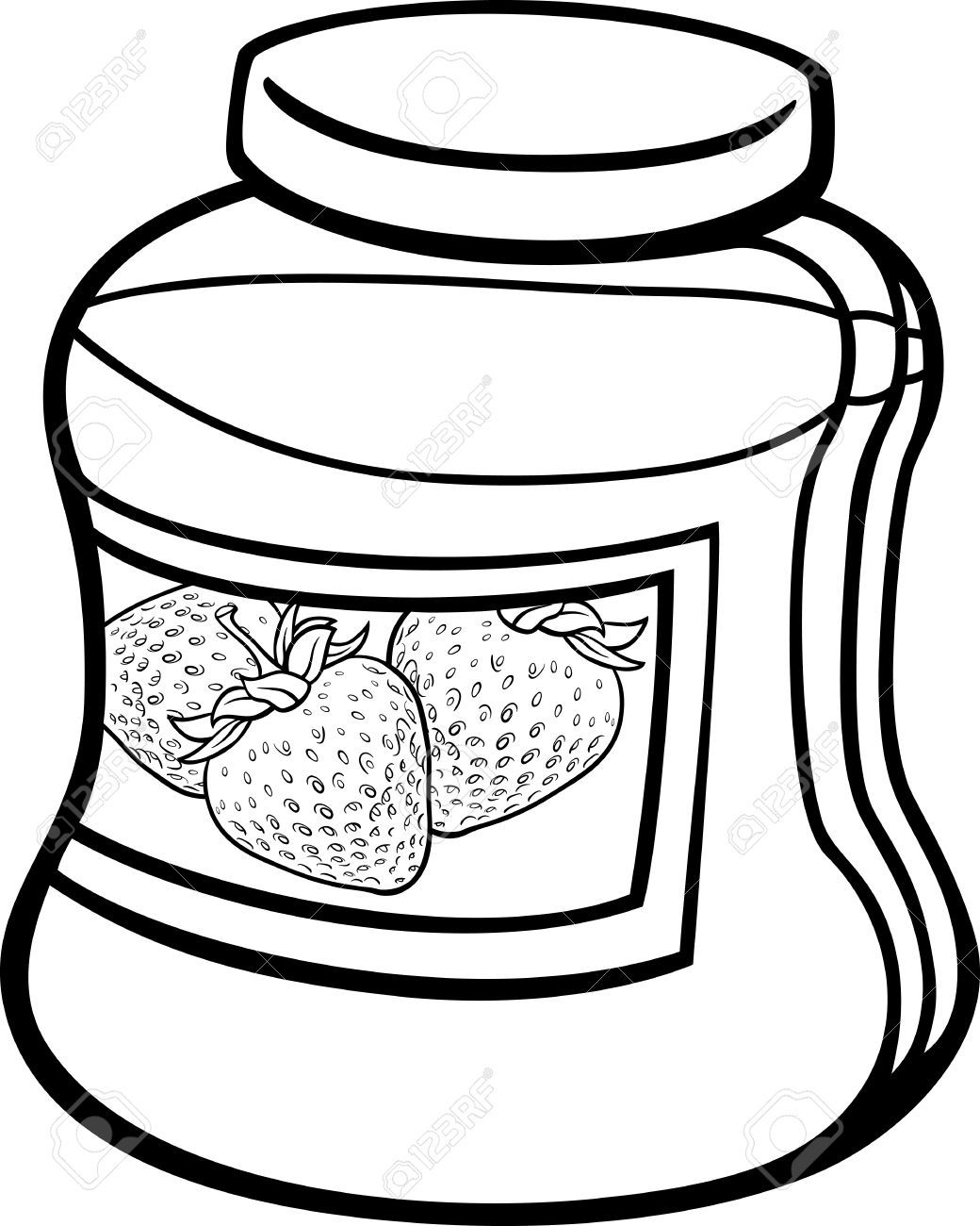 1040x1300 Grape Jam Coloring Ideas And Designs