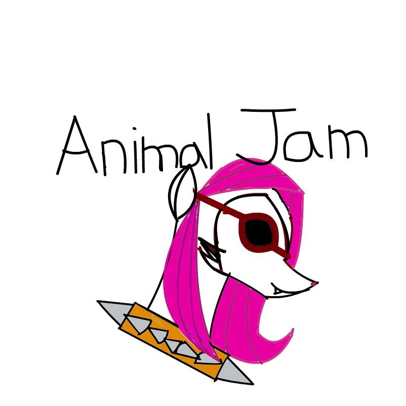 802x802 Animal Jam