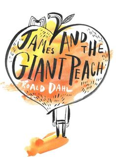 236x339 best james and the giant peach images the giant peach