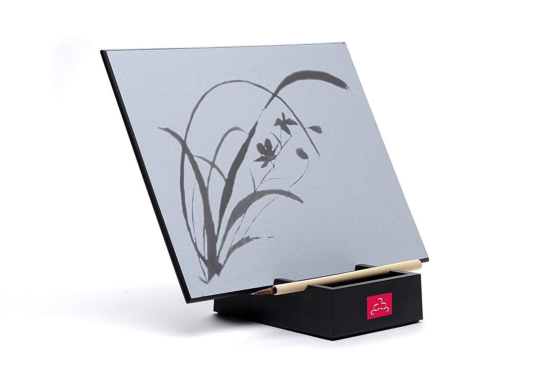 1500x1000 The Original Buddha Board Relaxing Water Drawing