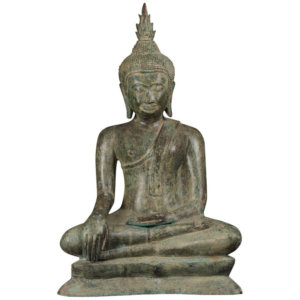 300x300 Buddhist Collection Archives