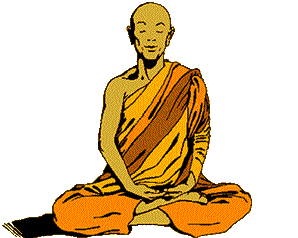 298x238 Collection Of Free Buddha Drawing Drawn Download On Ui Ex