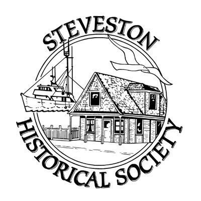 400x400 Historic Steveston On Twitter What Better Day Than