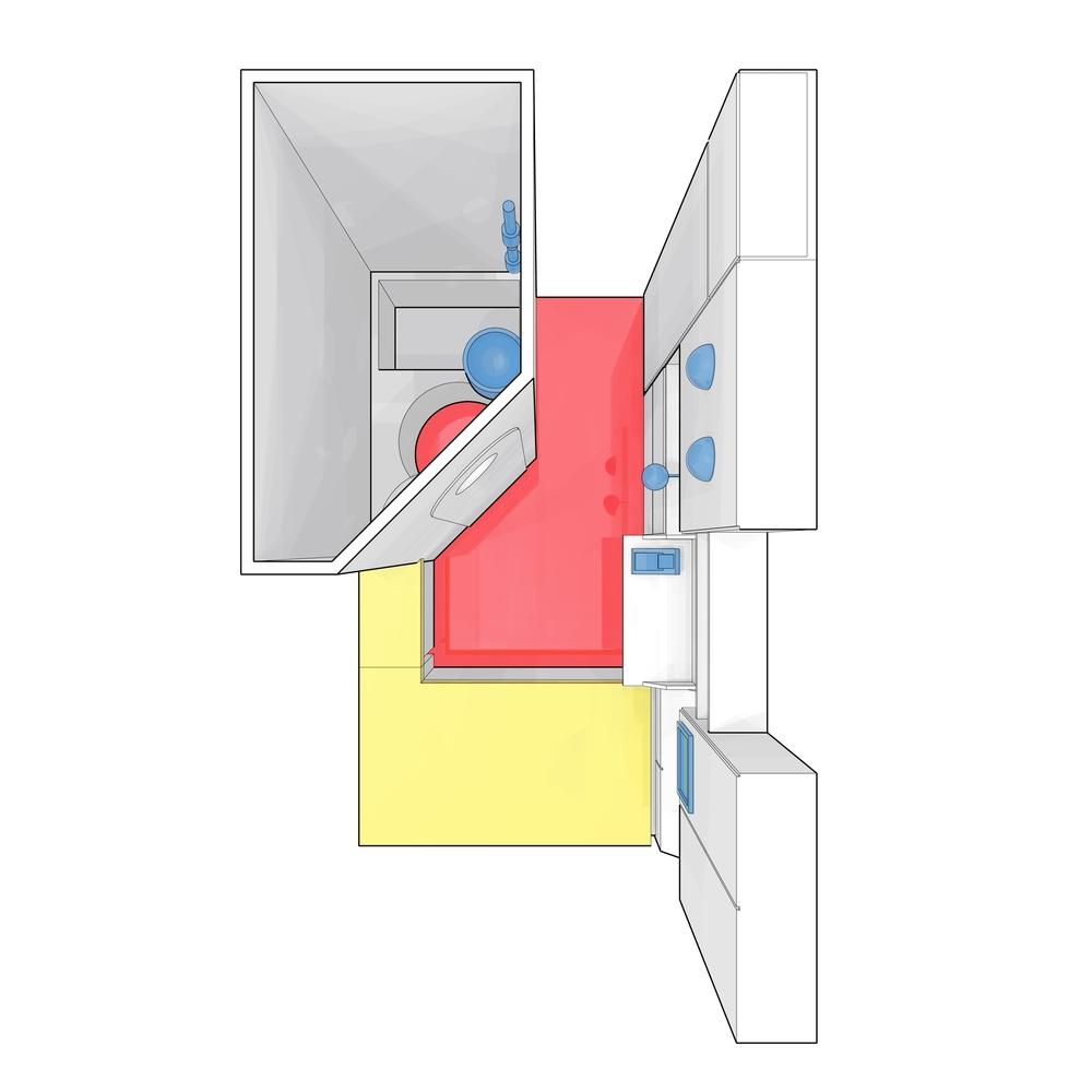 1000x1000 Nakagin Capsule Building Boulder Architect Metabolist