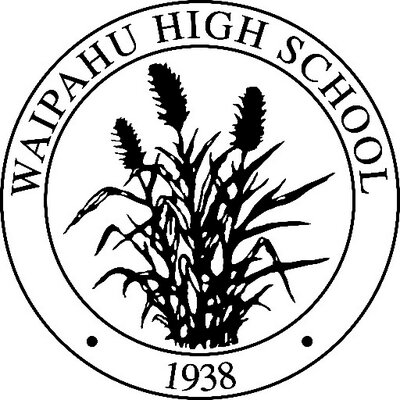 400x400 Waipahu High School On Twitter Japanese Language Students