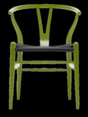 360x478 Wishbone Chair