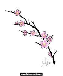205x246 Pics Of Japanese Cherry Blossom Stensils