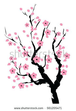 323x470 Japanese Blossom Tree Japanese Cherry Blossom Artificial Tree