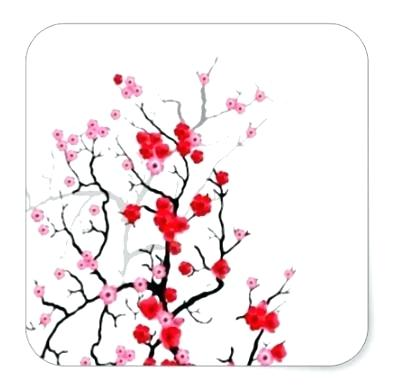 406x390 japanese cherry blossom tree cherry blossoms pictures japanese