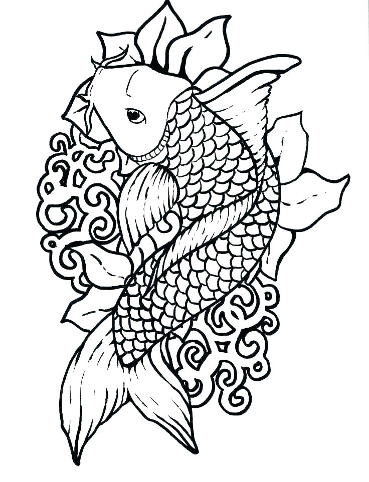 736x962 japanese coloring pages japan coloring pages printable japan