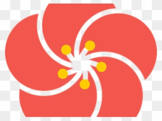 320x240 Japan Clipart Japanese Flower