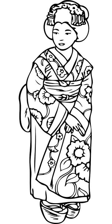360x720 Understanding The Geisha Of Japan Myths Facts I Am Aileen