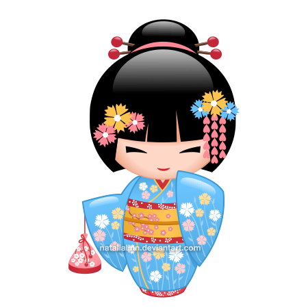 450x450 Collection Of Free Traditional Drawing Geisha Download On Ui Ex