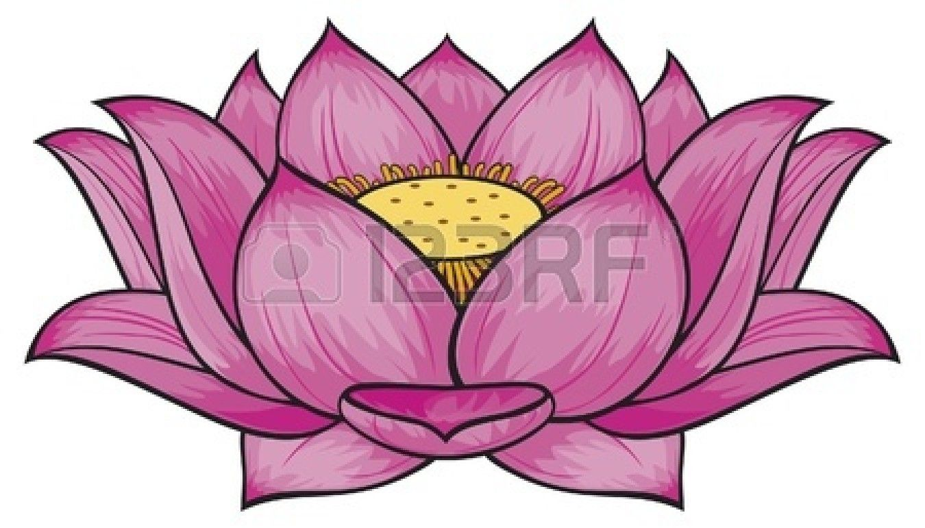 1350x771 Lotus Flower Ink Envy Lotus Flower Tattoo Design, Flower