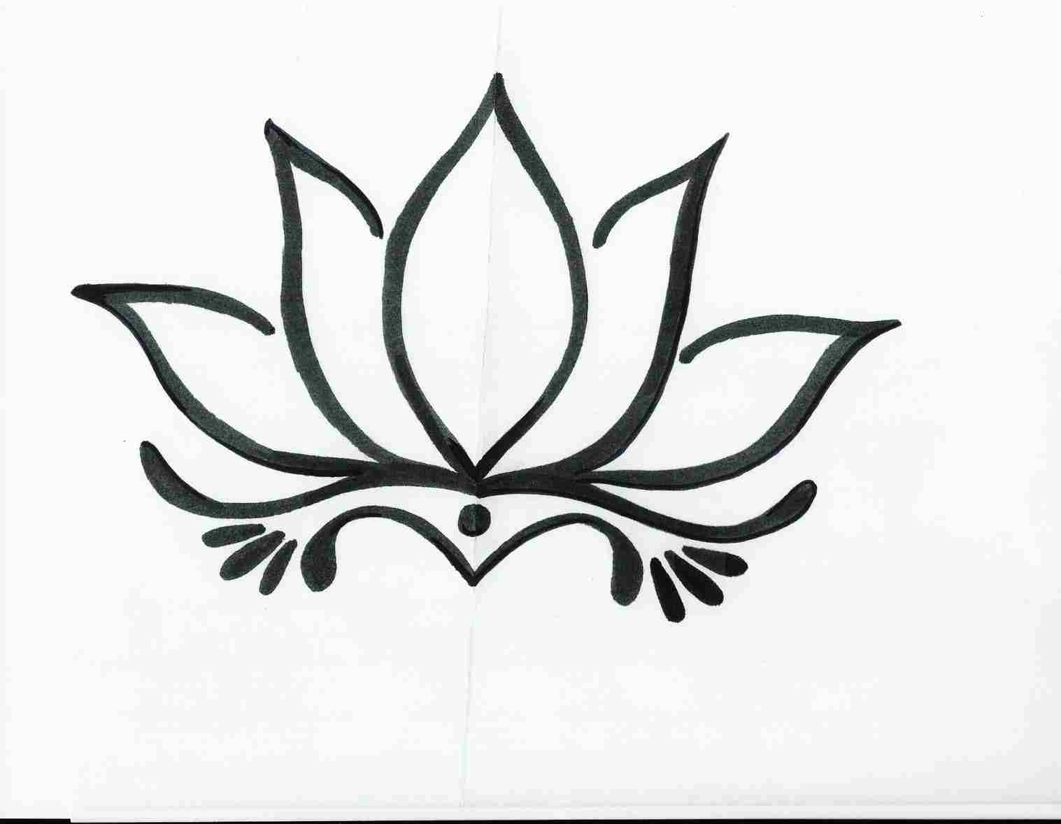 1517x1178 Home Clipart Best Gardening Rhcom New Lotus Flower