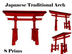 236x176 Best Japanese Archway Images Buddhist Temple, Japanese