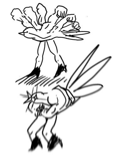 370x512 Aaaa Drawing Of Turtle Man Coming Soon Dolan Twins Amino