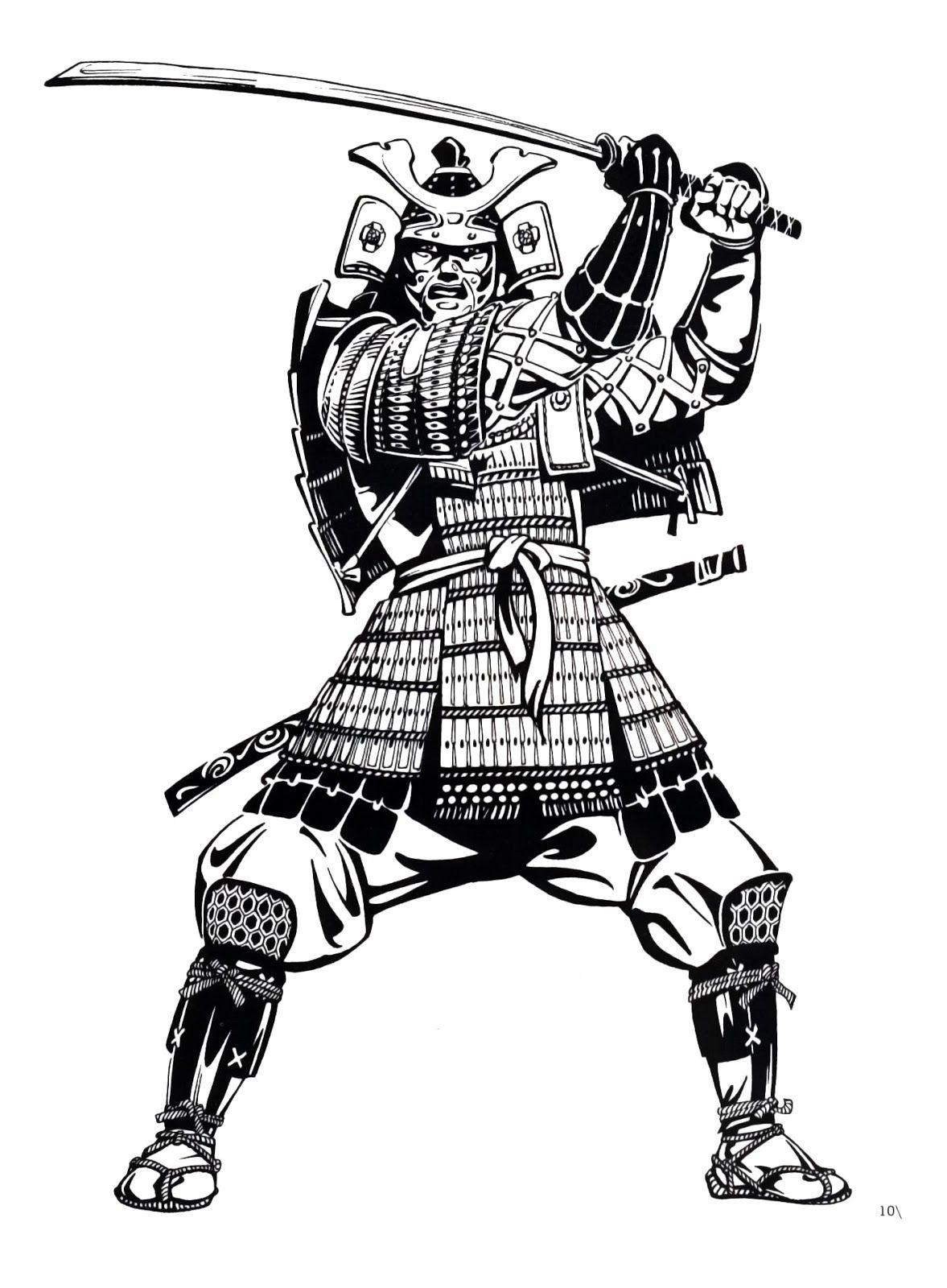 1177x1600 modern day samurai could papa be considered a modern day samurai