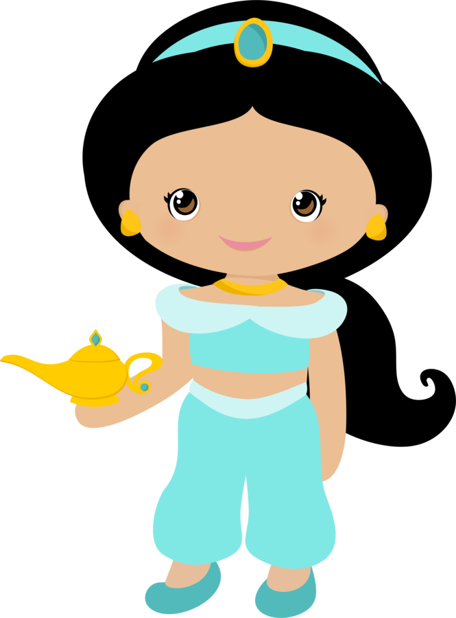 665x900 Collection Of Free Jasmine Drawing Baby Download On Ui Ex