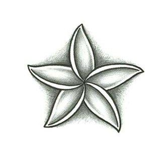324x324 Jasmine Flower Would Be Cute With The Anchor Design That I Have