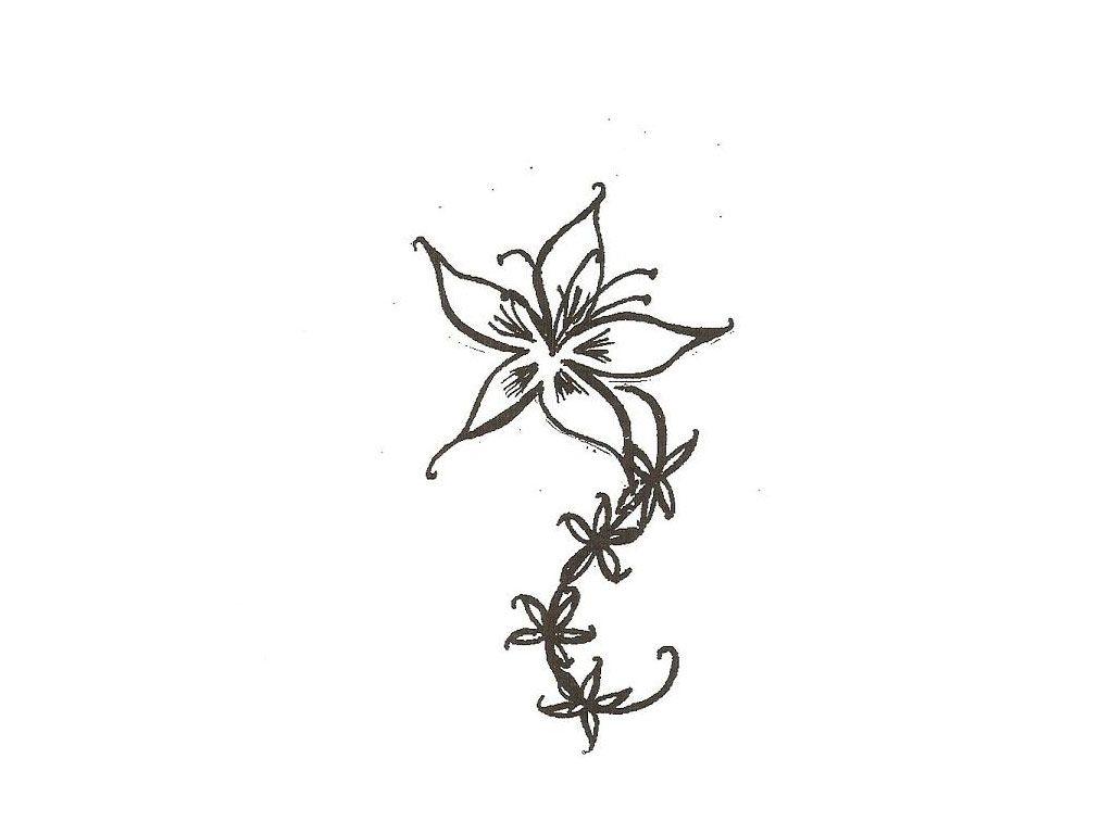 1024x768 Tattoos Flower Tattoos, Narcissus