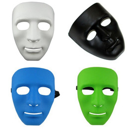 260x260 shop party colour mask uk party colour mask free delivery to uk
