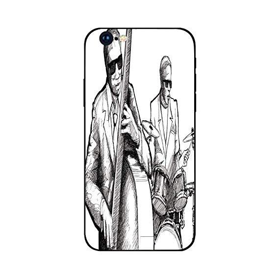 569x569 Phone Case Compatible With Plus Plus