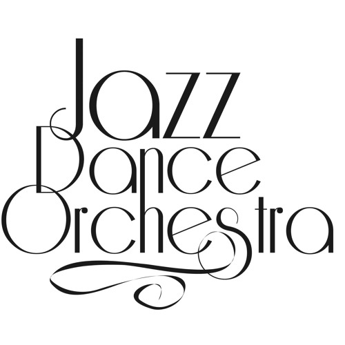 500x500 Jazz Dance Orchestra Free Listening On Soundcloud