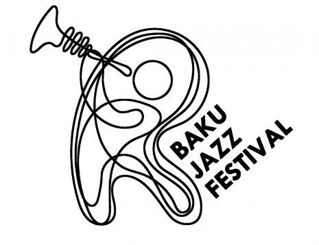 465x357 Festivals Europe Jazz Network