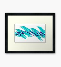 210x230 Jazz Cup Drawing Wall Art Redbubble