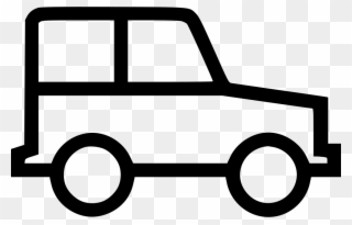 320x205 Free Png Jeep Car Logo Png Images Transparent