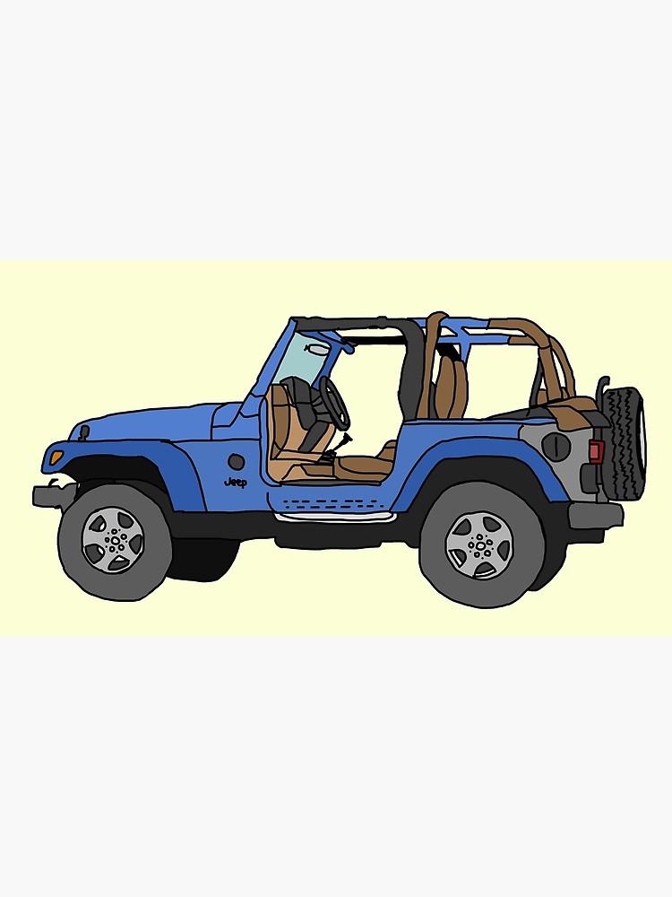 750x1000 Jeep