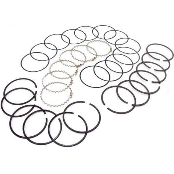 578x578 Omix Ada Piston Ring Set