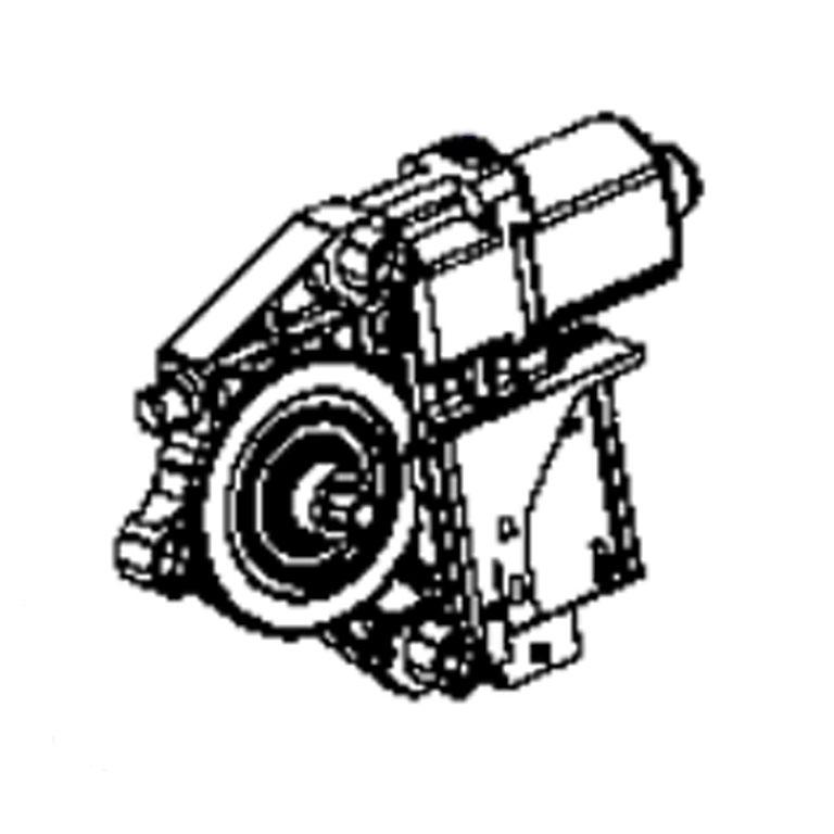 768x768 Choose Your Jeep Jeep Compass Mp Window Regulators