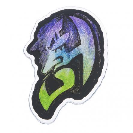 Wwe Jeff Hardy Symbol