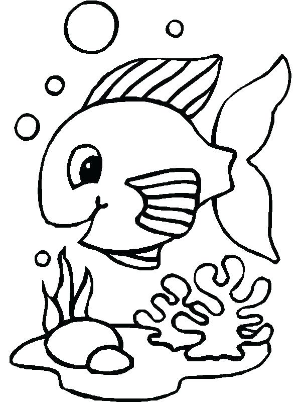 600x800 fish drawing easy fish drawing easy photo jellyfish drawing easy