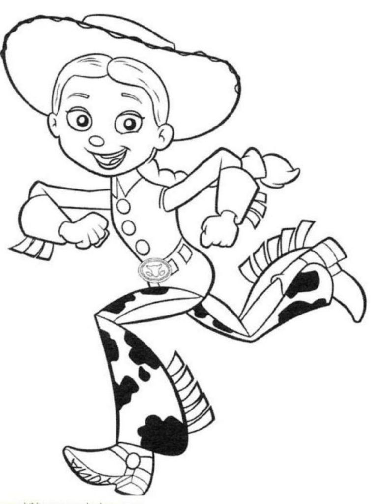 765x1024 toy story coloring pages disney toy story coloring pages
