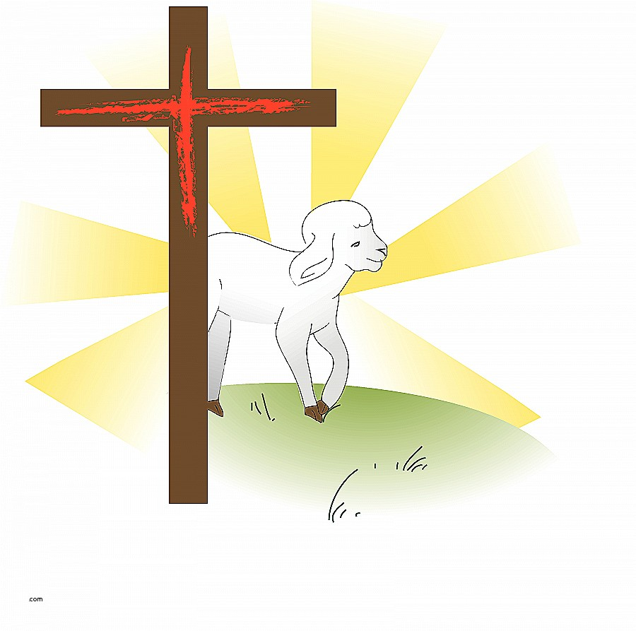900x893 jesus lamb of god wallpaper lovely lamb god clipart