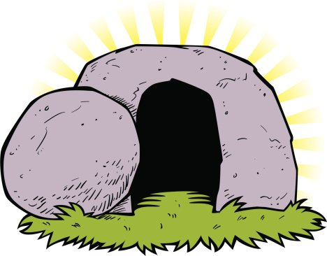 468x366 jesus empty tomb clipart beautiful jesus empty tomb clipart