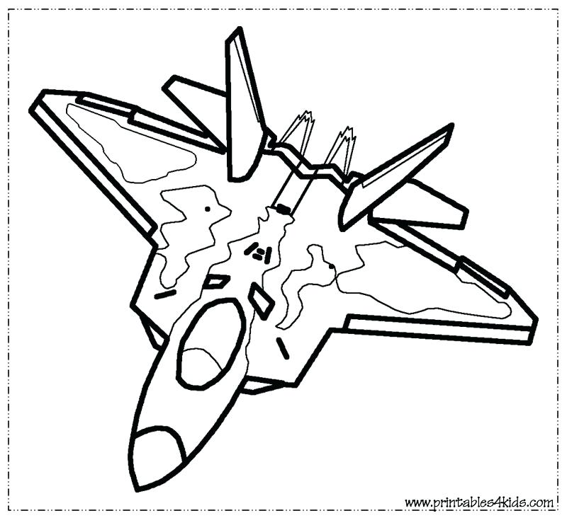 800x732 private jet drawing at free for personal use private jet coloring