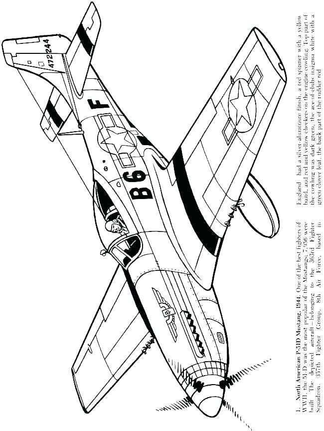 650x864 fighter jet coloring pages jet coloring pages military airplane