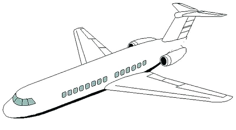 800x439 Colouring Planes Planes Colouring Pages