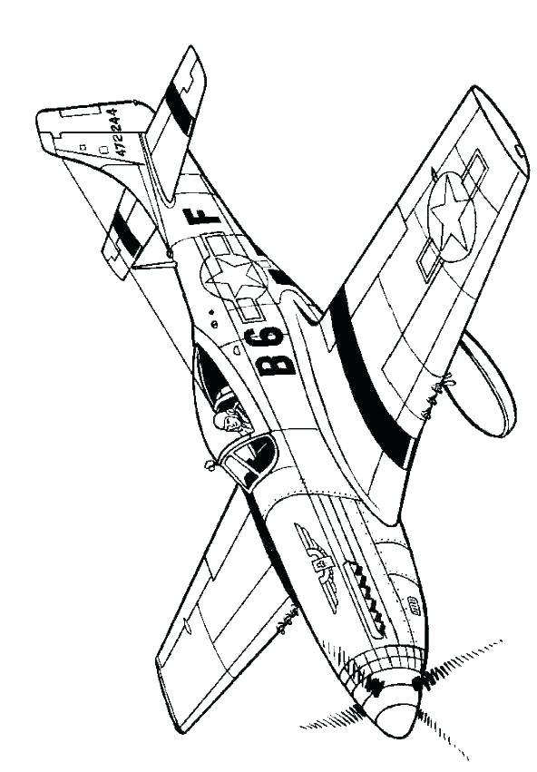 592x851 Dusty Crophopper Coloring Pages Amazing Fighter Plane Jet