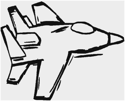 400x322 Prettier Stocks Of Fighter Plane Coloring Pages Coloring Pages