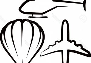 300x210 Simple Jet Drawing How To Draw A Simple Jet Plane Drawing Free